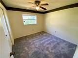 11381 Walsingham Road - Photo 15