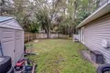 2507 Southern Oak Circle - Photo 22