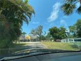 14195 Siesta Road - Photo 9