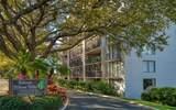 220 Belleview Boulevard - Photo 2