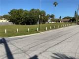 2200-2218 Bay Boulevard - Photo 5