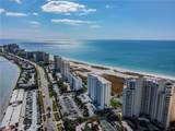 1200 Gulf Boulevard - Photo 48