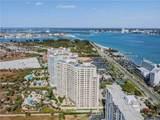 1200 Gulf Boulevard - Photo 50