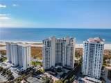 1200 Gulf Boulevard - Photo 57