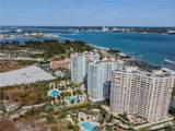 1200 Gulf Boulevard - Photo 58