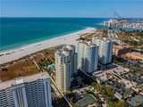 1200 Gulf Boulevard - Photo 63