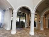 16904 Vardon Terrace - Photo 53