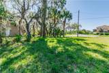 Lot 6 Green Key Road - Photo 16
