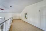 7941 Sycamore Drive - Photo 15