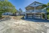 7941 Sycamore Drive - Photo 2