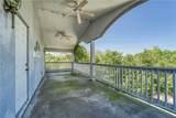 7941 Sycamore Drive - Photo 51