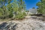 7941 Sycamore Drive - Photo 59
