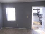 7009 Waterside Drive - Photo 2