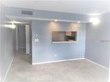 7009 Waterside Drive - Photo 3