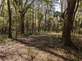 13651 Foss Groves Path - Photo 11