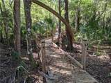 13651 Foss Groves Path - Photo 17