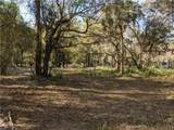 13651 Foss Groves Path - Photo 8