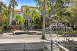 2152 Coffee Pot Boulevard - Photo 60
