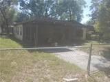 4807 Hanna Avenue - Photo 2