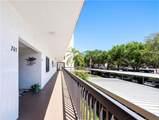 8186 Terrace Garden Drive - Photo 2