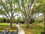 8186 Terrace Garden Drive - Photo 21