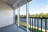 8186 Terrace Garden Drive - Photo 8