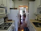 5935 30TH Avenue - Photo 8