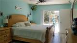 4702 Country Hills Drive - Photo 13