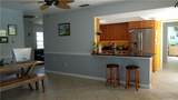 4702 Country Hills Drive - Photo 18