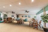 7400 Sun Island Drive - Photo 93