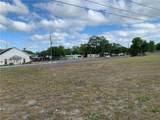 1000 Myrtle Avenue - Photo 2