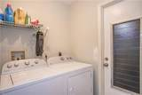 3824 Spring Valley Drive - Photo 10