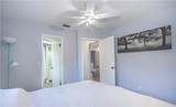3824 Spring Valley Drive - Photo 29