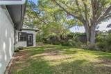 3824 Spring Valley Drive - Photo 31