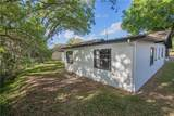3824 Spring Valley Drive - Photo 33