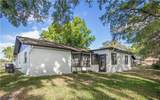 3824 Spring Valley Drive - Photo 35