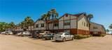 650 Pinellas Point Drive - Photo 22