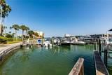 7400 Sun Island Drive - Photo 31