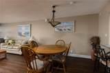7400 Sun Island Drive - Photo 6