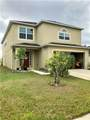 13215 Waterford Castle Drive - Photo 1