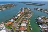 773 Island Way - Photo 40