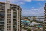 440 Gulfview Boulevard - Photo 41