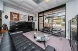 3900 Central Avenue - Photo 18