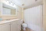 10764 70TH Avenue - Photo 21
