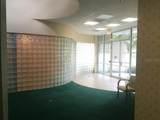 7315 Green Slope Drive - Photo 4