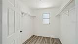 575 24TH Avenue - Photo 29