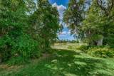 13924 Bee Tree Court - Photo 57