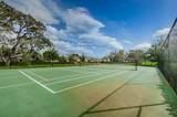 13924 Bee Tree Court - Photo 82
