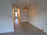 8350 112TH Street - Photo 11