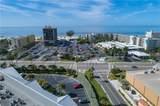 5445 Gulf Boulevard - Photo 52